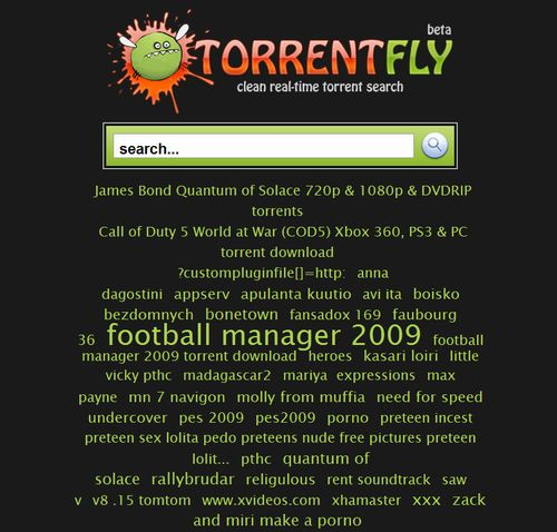 TorrentFly.org